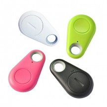 WIRELESS BLUETOOTH KEY FINDER